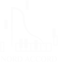 Nord Accord